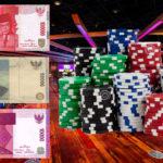 Cara Deposit Poker Online Di Indonesia Dengan Mudah