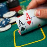 Tips Dan Trik Cara Bermain Poker Untuk Pemula