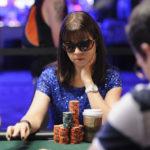 Skill/Hoki ? Ini Dia 5 Fold Poker Paling Gokil Di Seluruh Dunia !