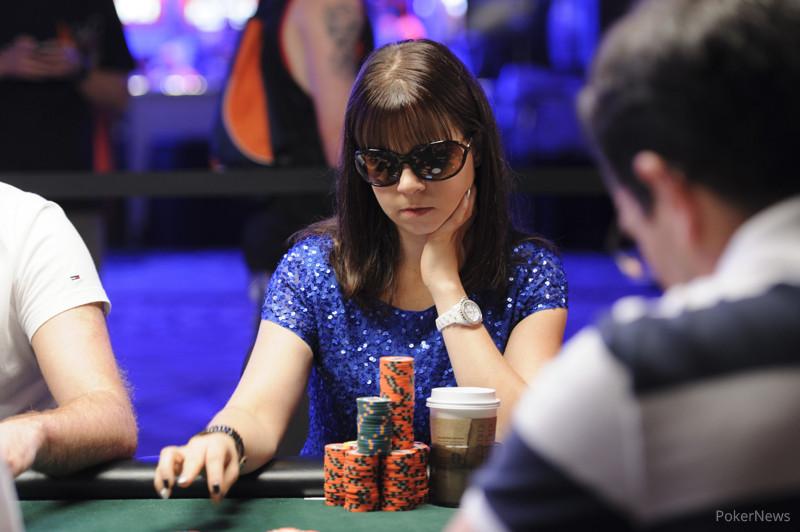 Cara Main Poker Online