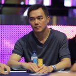 Total Kemenangan 152 M, Ini Dia Juara Judi Asal Indonesia. John Juanda !